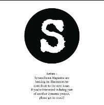 Cite SM Instagram Image